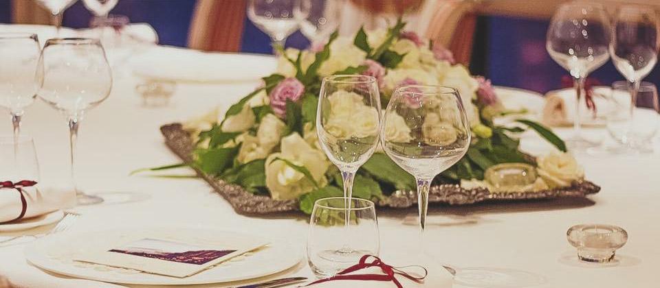 ristorante_belvedere_sorrento_foto_matrimonio_allestimento