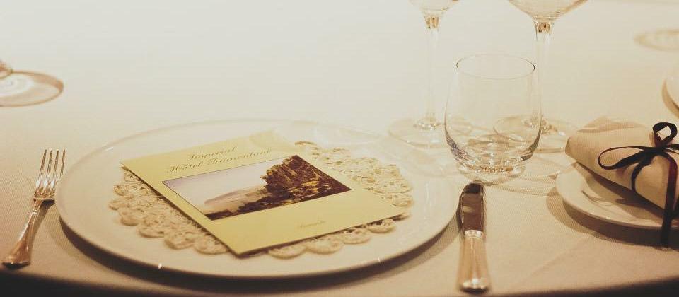 ristorante_belvedere_sorrento_foto_matrimonio_piatto_allestito
