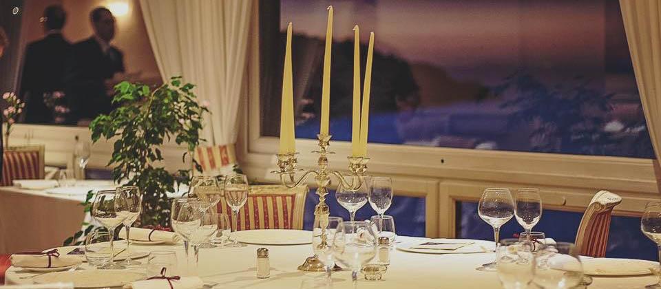 ristorante_belvedere_sorrento_foto_matrimonio_sala_di_notte