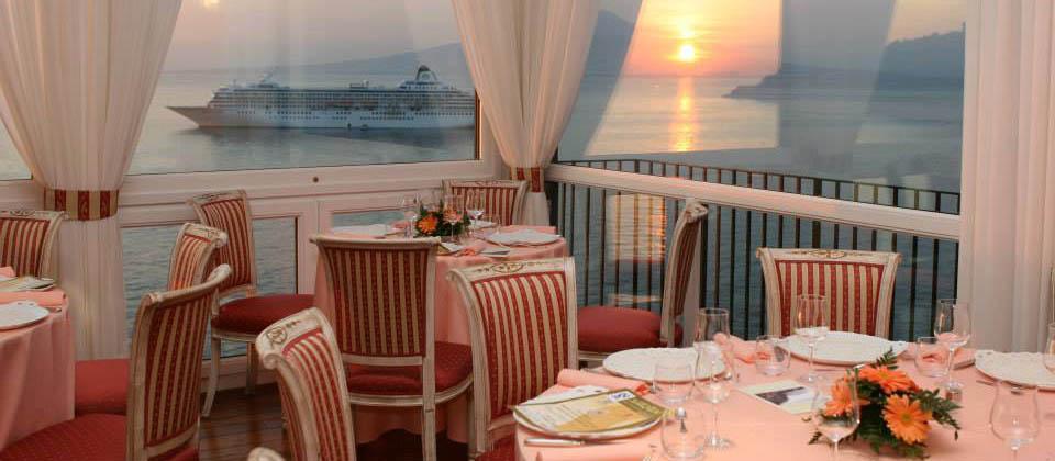 ristorante_belvedere_sorrento_foto_matrimonio_tramonto