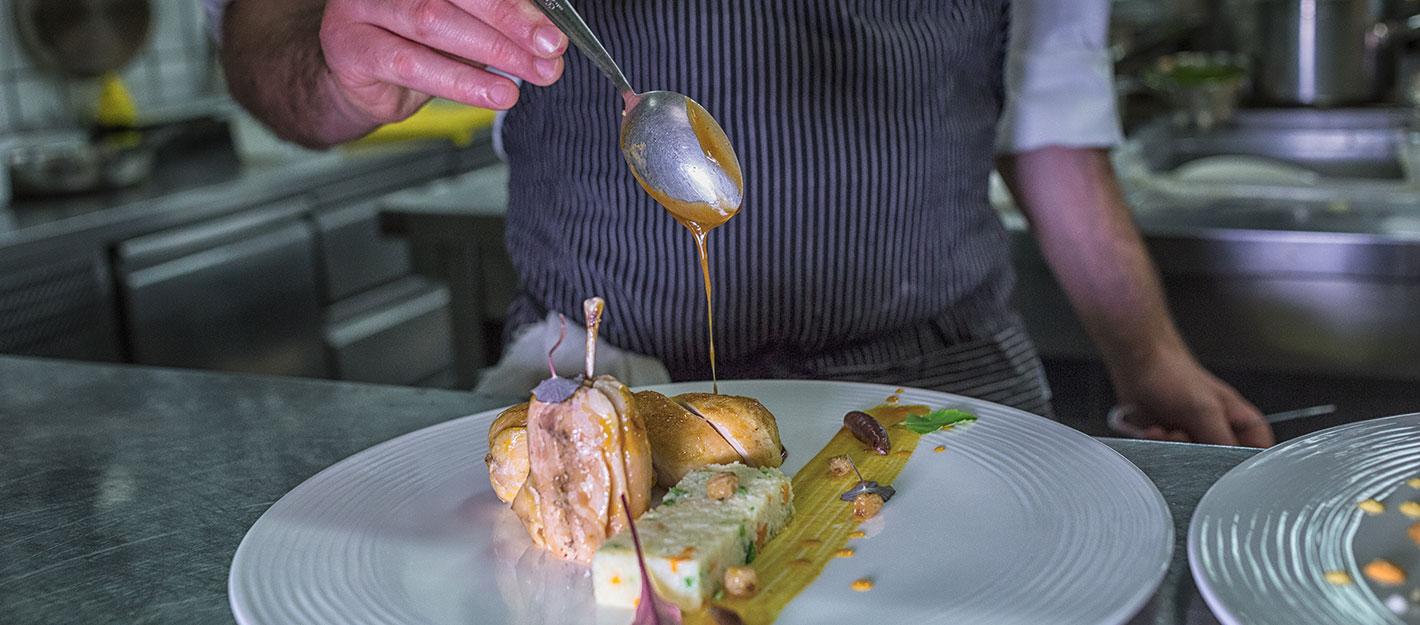 ristorante-belvedere-sorrento-slide3