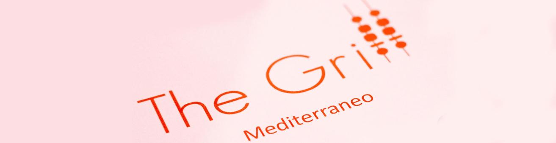 Ristorante_Belvedere_Sorrento_ristorante_a_sorrento_foto_grill_mediterraneo_a