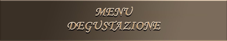 Ristorante_Belvedere_Sorrento_ristorante_a_sorrento_foto_menu_degustazione