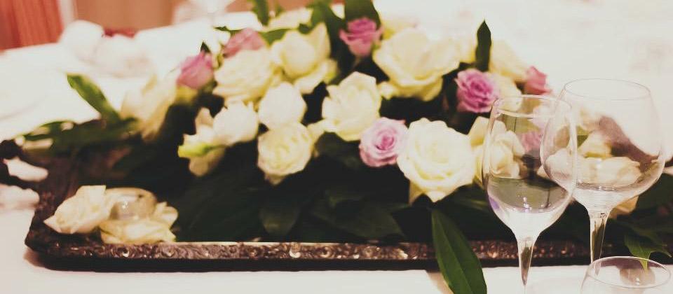 ristorante_belvedere_sorrento_foto_matrimonio_decorazione