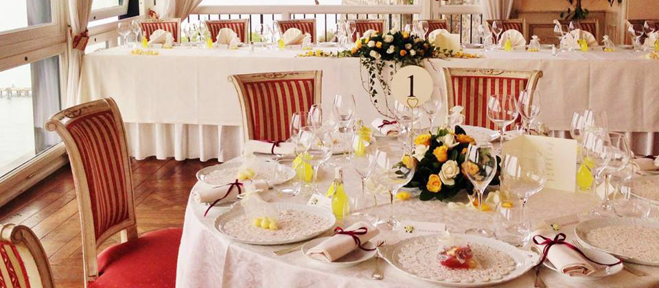 ristorante_belvedere_sorrento_foto_matrimonio_sala