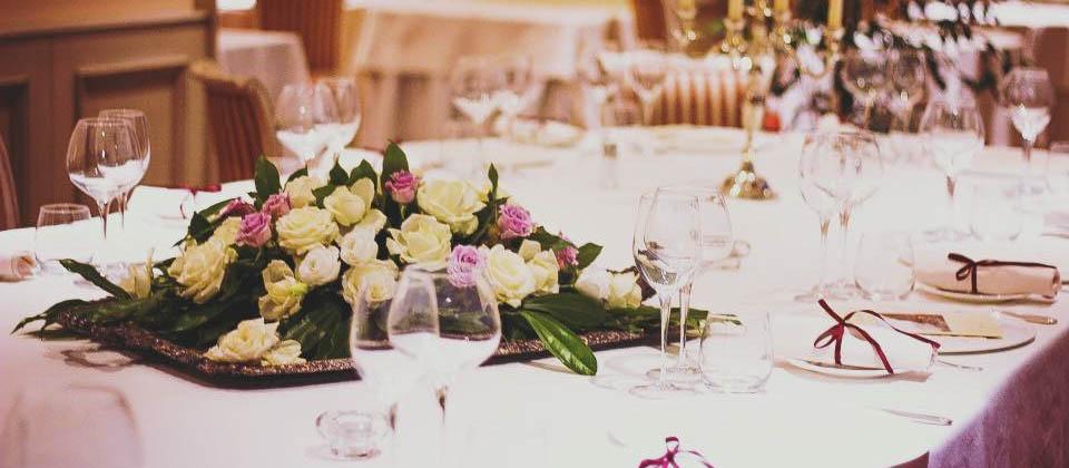 ristorante_belvedere_sorrento_foto_matrimonio_tavolo_decorato