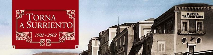 Ristorante_Belvedere_Sorrento_ristorante_a_sorrento_foto_della_storia_dell_hotel_Tramontano_a