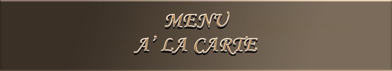 Ristorante_Belvedere_Sorrento_ristorante_a_sorrento_foto_menu_a_la_carte