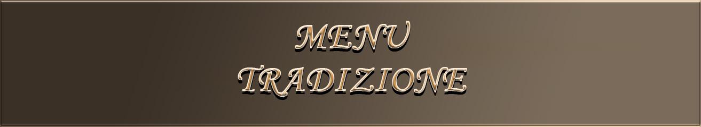 Ristorante_Belvedere_Sorrento_ristorante_a_sorrento_foto_menu_tradizionale